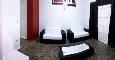 Appartement La Habana - 3 personnes - location vacances  n°63249