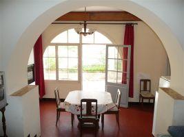 Appartement Bormes Les Mimosas - 6 personnes - location vacances  n°63256