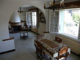 Appartement Bormes Les Mimosas - 5 personnes - location vacances  n°63257