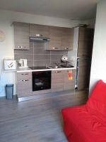 Appartement Valras Plage - 6 personnes - location vacances  n°63265