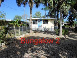 Maison Sosua - 2 personnes - location vacances  n°63268