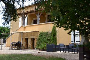Gite 10 personnes Fumel - location vacances  n°63269