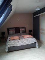 Casa en Calan para  9 •   con terraza  n°63310