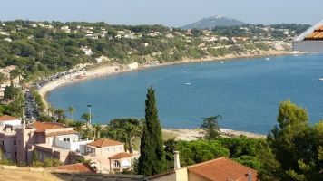 Studio Bandol - 4 people - holiday home  #63348