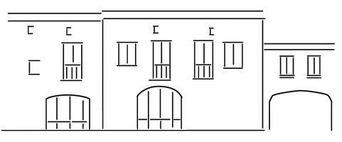 Maison Saint-hilaire-d'ozilhan - 14 personnes - location vacances  n°63357
