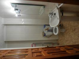 Appartement Miami Platja - 5 Personen - Ferienwohnung N°63390