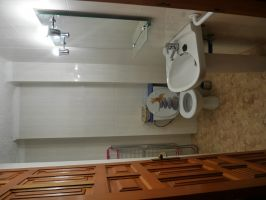 Appartement Miami Platja - 5 personen - Vakantiewoning  no 63390