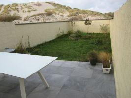 Maison 7 personnes Berck Sur Mer - location vacances  n°63391