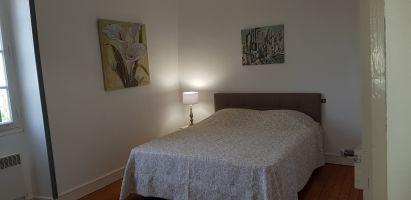 Gite Le Bugue - 4 personnes - location vacances  n°63405