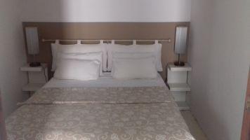 Maison Andratx - 2 personnes - location vacances  n°63407