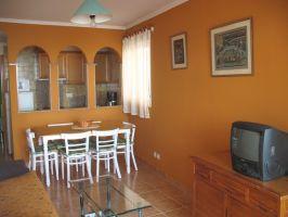 Appartement Peniscola - 6 personnes - location vacances  n°63409
