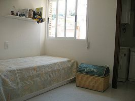 Flat Peniscola - 6 people - holiday home  #63410