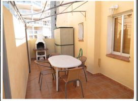 Flat Peniscola - 6 people - holiday home  #63411