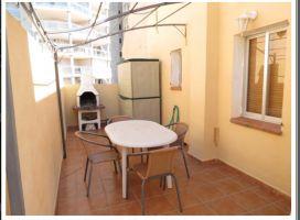 Appartement Peniscola - 6 personnes - location vacances  n°63411