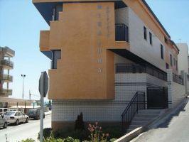 Appartement Peniscola - 6 personnes - location vacances  n°63414