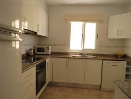 Apartamento Peniscola - 6 personas - alquiler n°63429