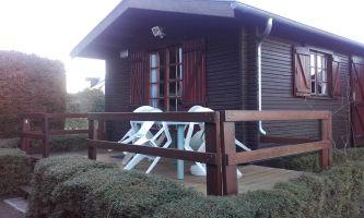 Gite Vallères - 4 personnes - location vacances  n°63450