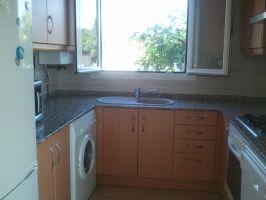 Casa 6 personas Peniscola - alquiler n°63465