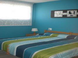 Peniscola - 4 personnes - location vacances  n°63475