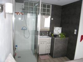 Maison Berck Sur Mer - 7 personnes - location vacances  n°63478