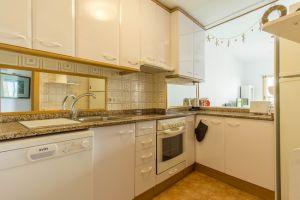 Appartement Peniscola - 4 personnes - location vacances  n°63479