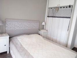 Appartement Peniscola - 4 personnes - location vacances  n°63492