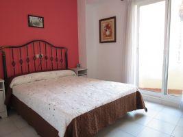 Appartement Peniscola - 4 personnes - location vacances  n°63493