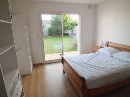 Dompierre sur mer -    3 bedrooms