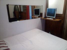 Maison Antananarivo - 6 personnes - location vacances  n°63513