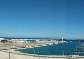 Maison 7 personnes Tanger (90000)t - location vacances  n°63517
