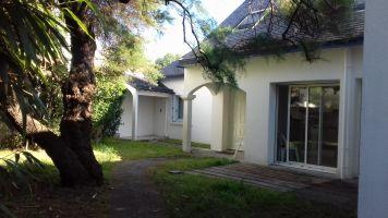 Maison Quiberon - 7 personnes - location vacances  n°63522