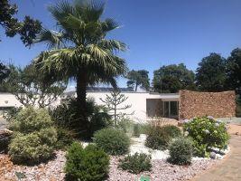 Haus Mandelieu - 9 Personen - Ferienwohnung N°63543