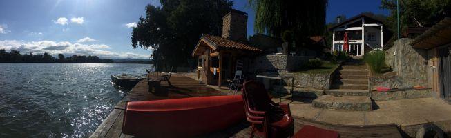 Appartement Veliko Gradiste - 10 personnes - location vacances  n°63564