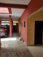 Maison à Bamako pour  4 •   1 chambre