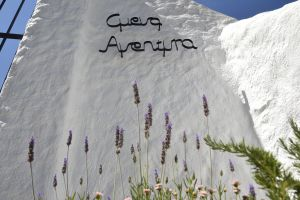 Gite Benamaurel - 3 personnes - location vacances  n°63602