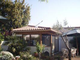 Gite Marseille - 2 personen - Vakantiewoning  no 63606