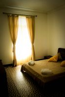 Flat Alger - 6 people - holiday home  #63636