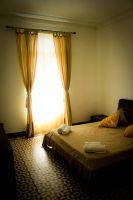 Appartement à Alger pour  6 •   vue sur mer