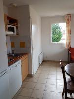Appartement Prayssac - 4 personnes - location vacances  n°63655
