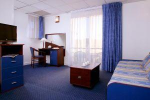 Apartamento La Roche-posay - 4 personas - alquiler n°63663