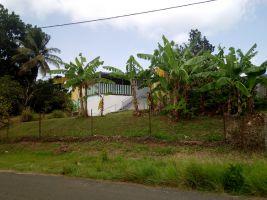 Huis Sainte-rose - 4 personen - Vakantiewoning  no 63687