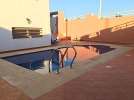 House Agadir - 10 people - holiday home  #63701