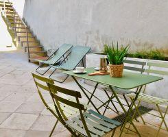Appartement Trieste - 4 personnes - location vacances  n°63711