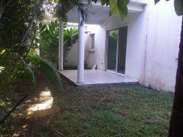 Appartement Bras-panon - 4 personnes - location vacances  n°63713