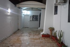 House Sousse  - holiday home  #63714