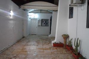 Maison Sousse  - location vacances  n°63714