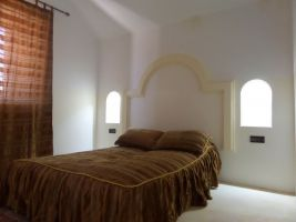 House Marrakech - 6 people - holiday home  #63797