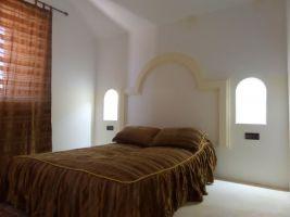 Casa en Marrakech para  6 •   con piscina privada