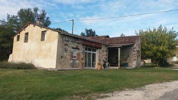 Gite Golfech - 7 personnes - location vacances  n°63802