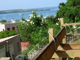 Maison 6 personnes Le Marin. - location vacances  n°63826